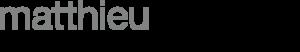 logo_matthieumauss