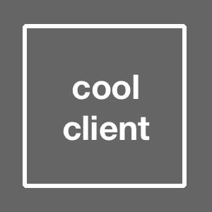 vignette-client-1