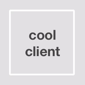 vignette-client-2